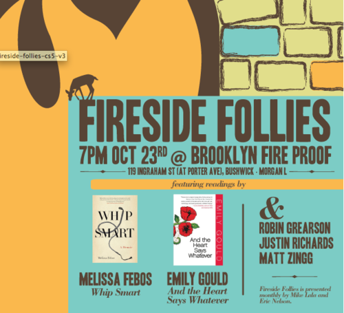 Fireside_follies_jpg