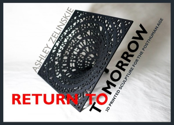 returntotomorrow_flyer